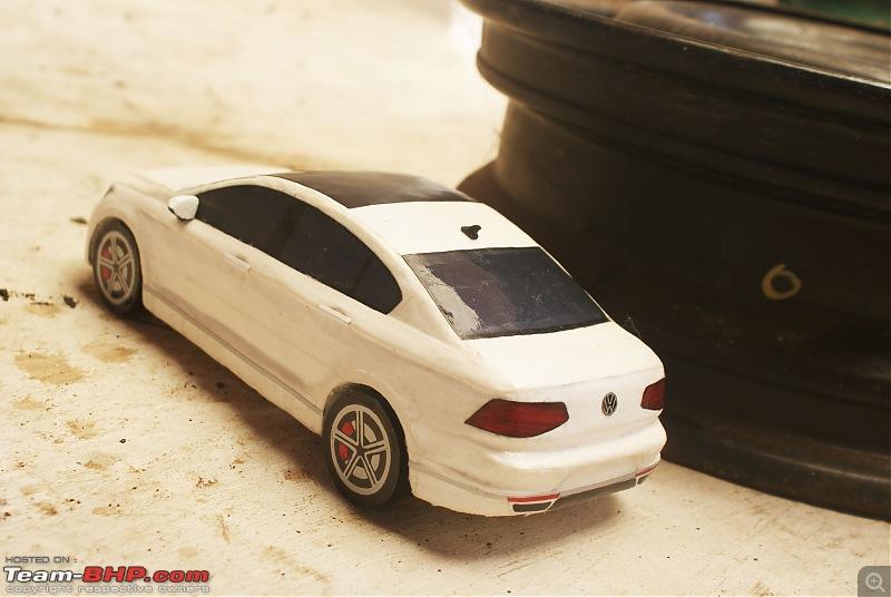 DIY: Handmade Scale Models, using Thermocol-11.jpg