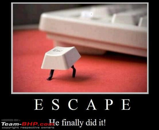 Name:  escape.jpg