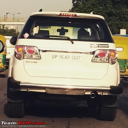 Name:  IMG_delhi fortuner.jpg