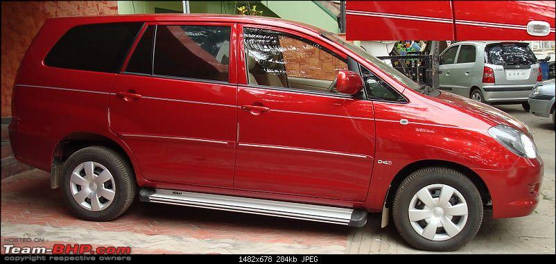 All T-BHP INNOVA Owners- Your Car Pics here Please-pin-stripa.jpg