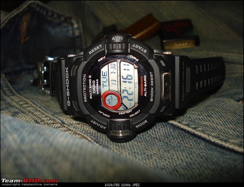 Which watch do you own-dsc03192_zps0a3105e5.jpg