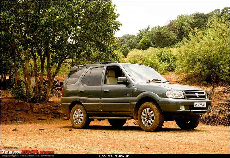 All Tata Safari Owners - Your SUV Pics here-19-takes-rest.jpg