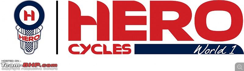 Hero Cycles acquires Firefox Bikes-hero-cycles-logo.jpg