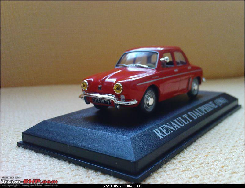 The Scale Model Thread-renault.jpg