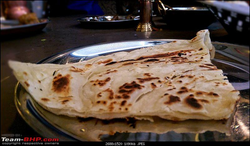 A Guide: Eating out in Hyderabad/Secunderabad/Cyberabad-imag0048.jpg