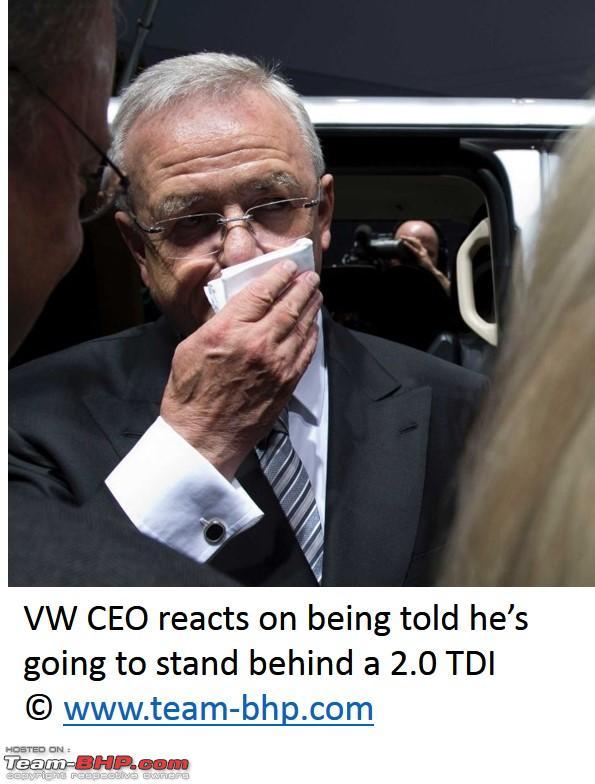 Name:  VW CEO Reaction 1.jpg Views: 21808 Size:  91.9 KB