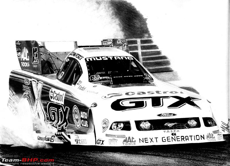 Name:  john force funny car complete small.jpg