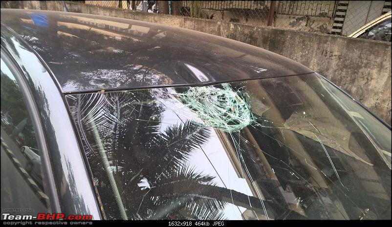 Protecting the car from overhead coconut trees-wp_20151028_17_17_13_pro.jpg