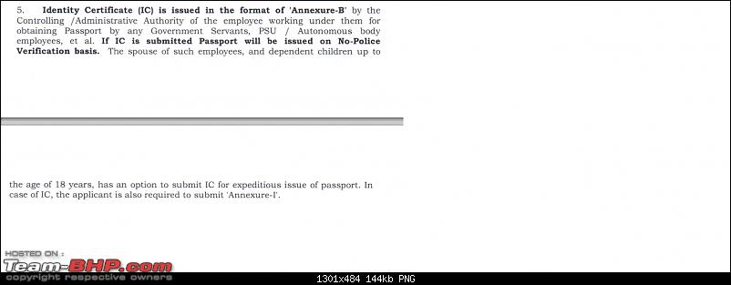 Passport Renewal Procedure-pp.png