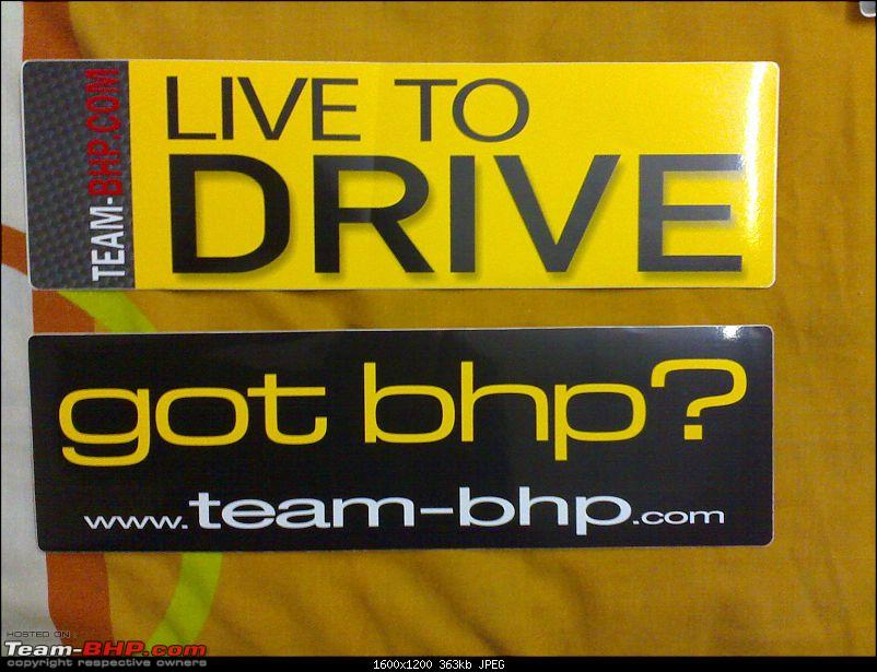 Team-BHP Stickers are here! Post sightings & pics of them on your car-bhp2.jpg