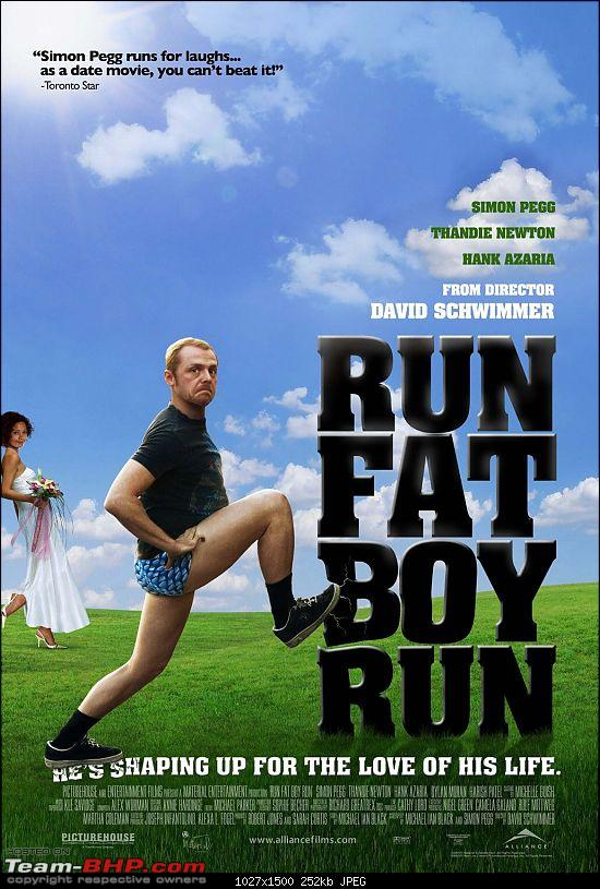 The English Movies Thread (No Spoilers Please)-run_fatboy_run_ver4_xlg.jpg