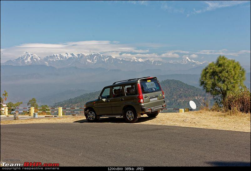All T-BHP Scorpio Owners with Pics of their SUV-img_0194_web.jpg