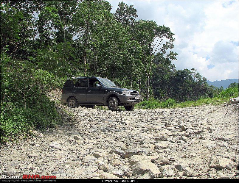 All Tata Safari Owners - Your SUV Pics here-img_2868ee.jpg