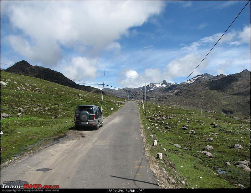 All Tata Safari Owners - Your SUV Pics here-img_3864ee.jpg