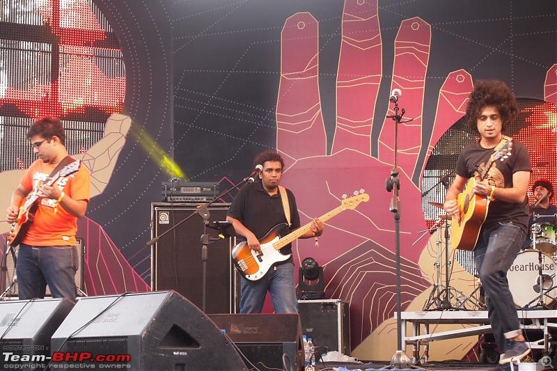 NH7 Weekender Music Festival, Bangalore-nd1.jpg