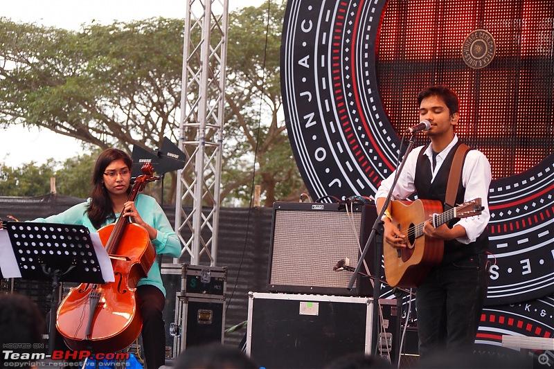 NH7 Weekender Music Festival, Bangalore-mr2.jpg