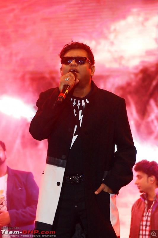 NH7 Weekender Music Festival, Bangalore-pc050368-large.jpg