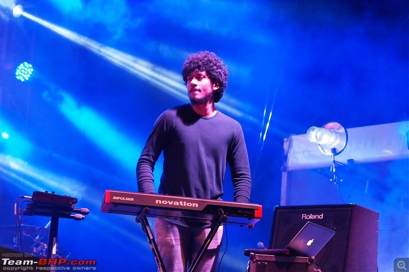 NH7 Weekender Music Festival, Bangalore-pc060784-large.jpg