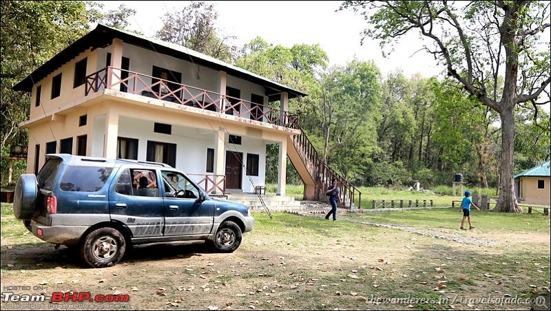 All Tata Safari Owners - Your SUV Pics here-image00002.jpg