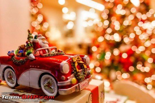 Name:  christmas_Car537x360.jpg