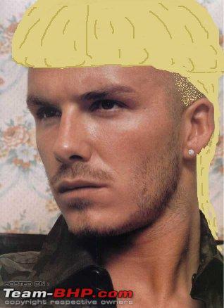 Name:  Beckham_Bowllet_Front.jpg Views: 1005 Size:  24.5 KB