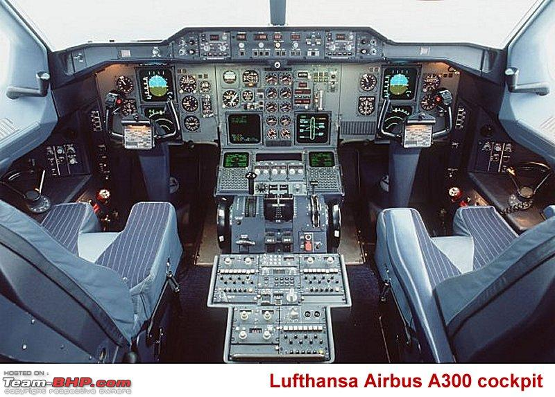 Name:  LHAirbusA300cockpit.jpg