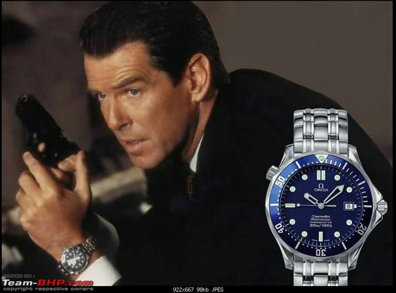 Which watch do you own-omega-2.jpg