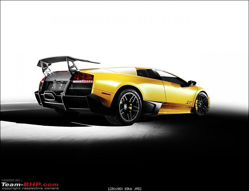 lamborghini gallardo wallpapers. hot Murcielago Lp640 Wallpaper