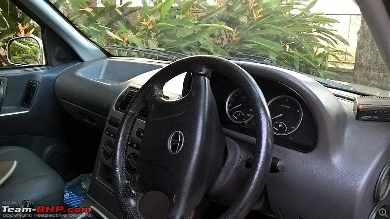 All Tata Safari Owners - Your SUV Pics here-wp_20160217_18_16_45_pro_li.jpg