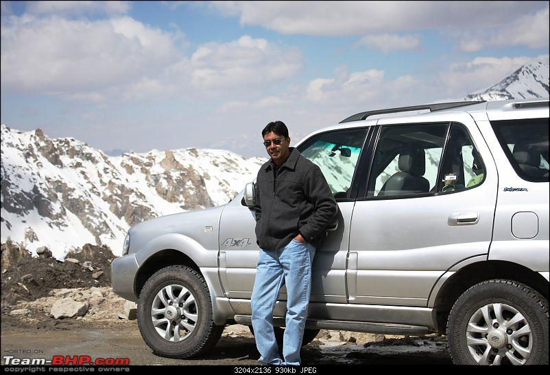 All Tata Safari Owners - Your SUV Pics here-img_2652.jpg
