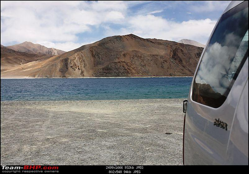 All Tata Safari Owners - Your SUV Pics here-img_2844.jpg