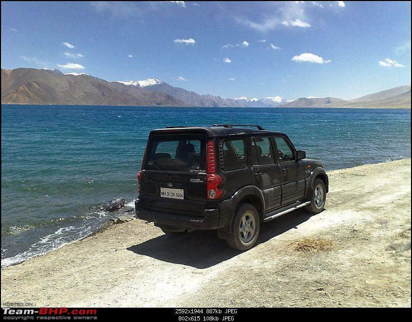 All Tata Safari Owners - Your SUV Pics here-05062009043.jpg