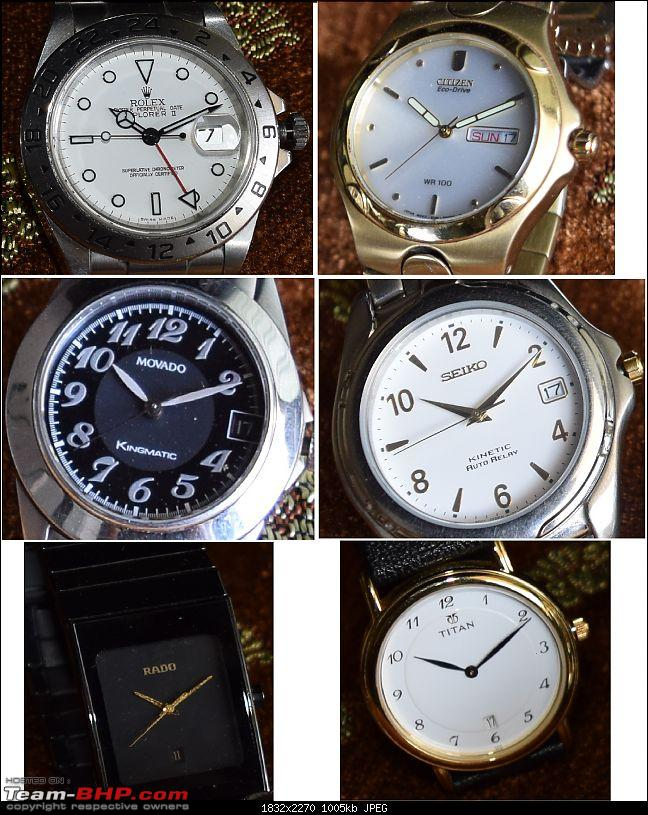 Which watch do you own-collage.jpg
