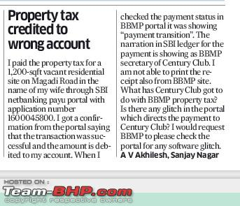 Name:  BBMPTax.jpg