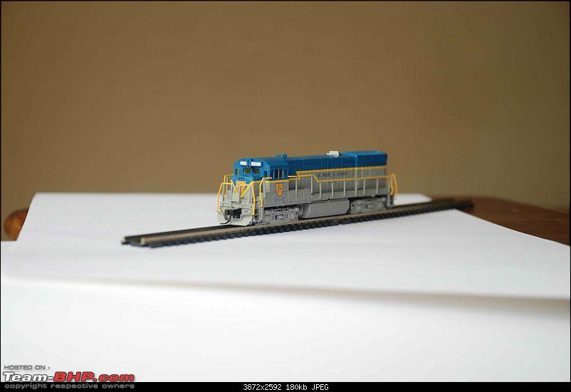 The Model Railroad and Train Sets Thread-upload14.jpg