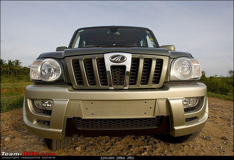All T-BHP Scorpio Owners with Pics of their SUV-_mg_6712scorpiopost.jpg