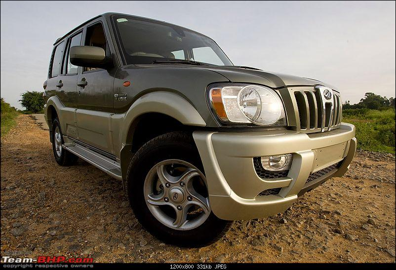All T-BHP Scorpio Owners with Pics of their SUV-_mg_6713scorpiopost.jpg