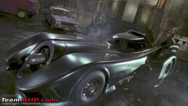 Name:  Batmobile89.jpg