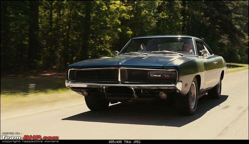 Which movie car would you drive?-i324701.jpg