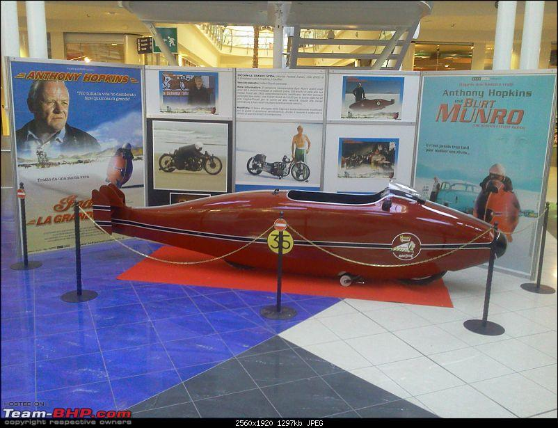 Which movie car would you drive?-burt_munros_indian_special_replica_from_the_movie_the_worlds_fastest_indian.jpg