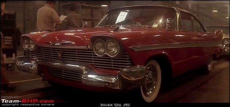 Which movie car would you drive?-christine_900.jpg