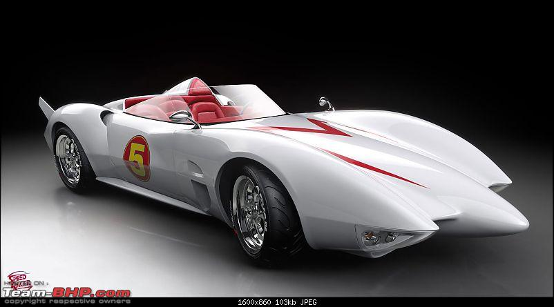 Which movie car would you drive?-speedracer_car_1.jpg