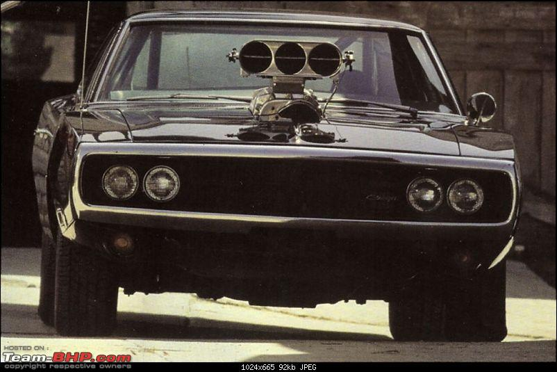 Which movie car would you drive?-vindieselcarinfastandfurious1.jpg