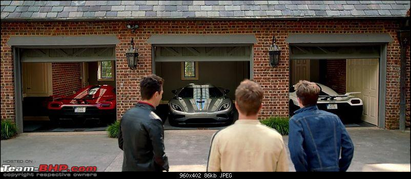 Which movie car would you drive?-1.jpg