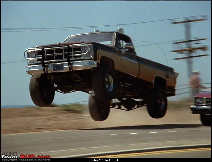 Which movie car would you drive?-fall2.jpg