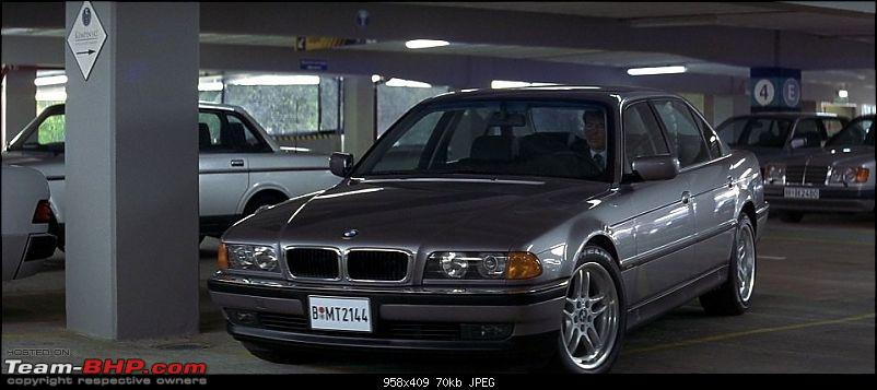 Which movie car would you drive?-bmw-750il.jpg