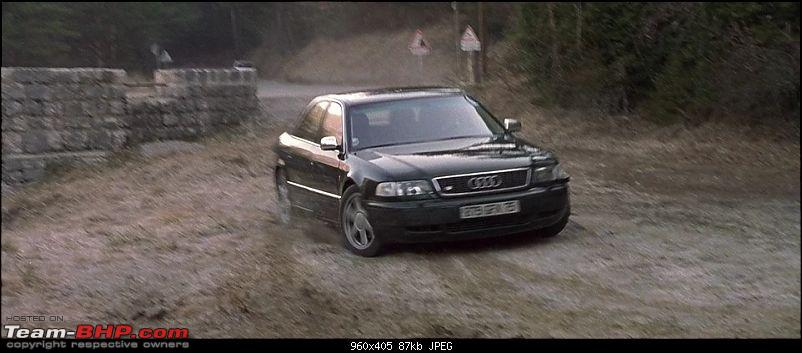 Which movie car would you drive?-i001834.jpg