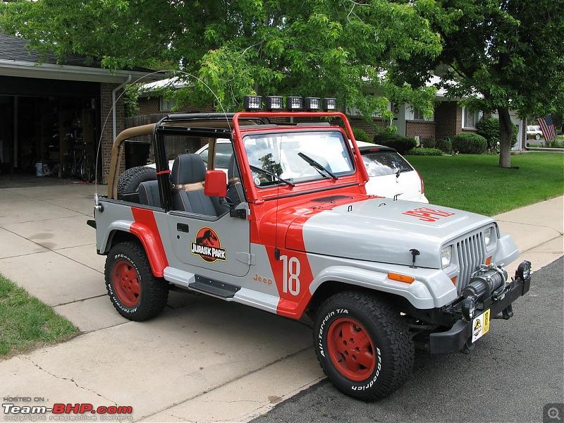 Which movie car would you drive?-jurassicparkjeepwranglerl8380451fb7554b98.jpg