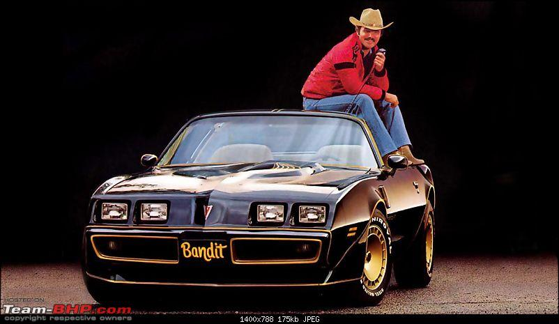 Which movie car would you drive?-1977-transam-special-edition.jpg