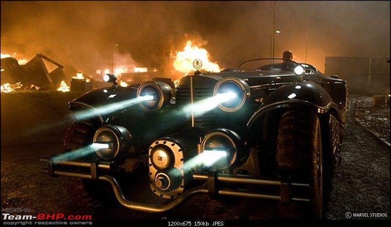 Which movie car would you drive?-captainamerica_car.jpg